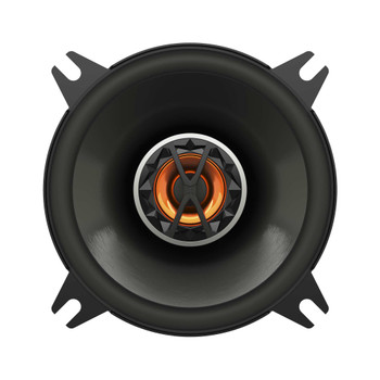 JBL CLUB4020 Club Series 4 Inch Two-way Car Audio Speakers - Pair
