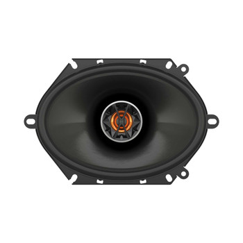 JBL CLUB8620 Club Series 6x8 Inch Two-way Car Audio Speakers - Pair