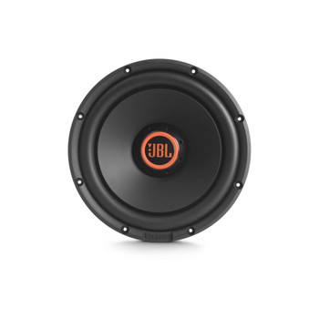 JBL STADIUM 1224 Stadium Series 12 Inch Subwoofer with SSi Selectable Impedance - 2 or 4 Ohm