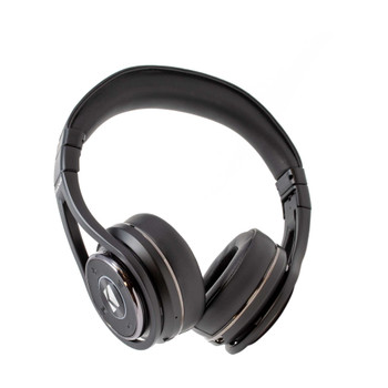 22337af7c0b Shop By Brand - Kicker - Personal & Portable - Headphones & Earbuds -  Creative Audio