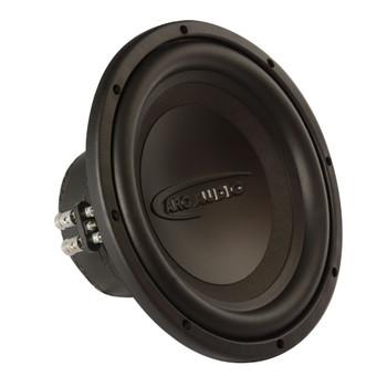 "Arc Audio XDi 10D4 10"" 4 Ohm Subwoofer"