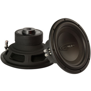 "Arc Audio XDi 10D4 10"" 4 Ohm Subwoofer"