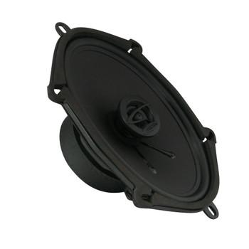 """Arc Audio XDi 572 5"""" x 7"""" 2-Way Coaxial Speaker"""