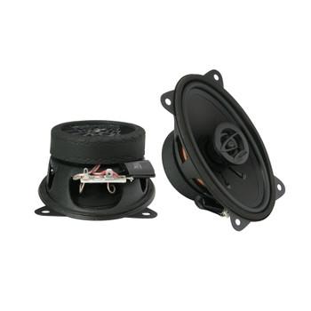 """Arc Audio XDi 462 4"""" x 6"""" 2-Way Coaxial Speaker"""