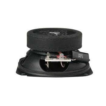 "Arc Audio XDi 402 4"" 2-Way Coaxial Speakers"