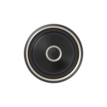 """Infinity - Two KAPPA 12"""" (300mm) 500 Watt RMS, High-Performance Subwoofers, Switchable 2 OR 4 OHM"""