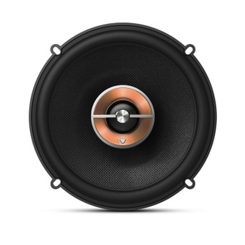 "Infinity KAPPA-62IX 6.5"" Coax Speakers + Infinity KAPPA-64CFX 4x6"" Speakers + ARC Audio X2 450.4 4 Channel Amp + Wire"