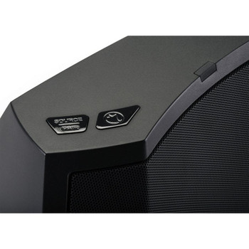Kicker Refurbished 40IK5BT2 Amphitheater Bluetooth 2
