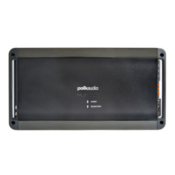 Polk PA D1000.1 Class-D Monoblock Amplifier - 800 x 1 at 2-Ohms, 1200 x 1 at 1-Ohm
