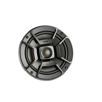 "Polk DB652 6.5"" Coaxial Speakers with Marine Certification"