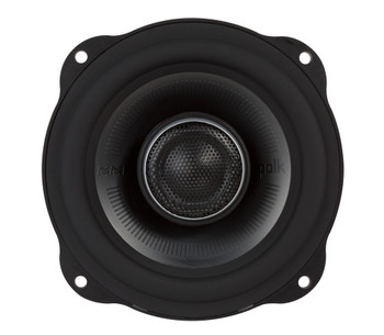 "Polk MM522 5.25"" Coaxial Speakers with Ultra Marine Certification"