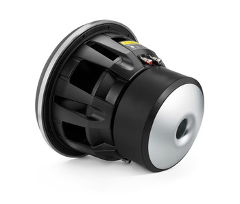 JL Audio 13W7AE-D1.5:13.5-inch (345 mm) Subwoofer Driver Dual 1.5 Ω