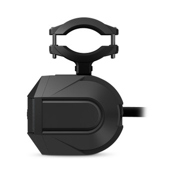 JBL JBLUB4000BLK Marine Passive Sound Bar For UTVs & Boats - Open Box