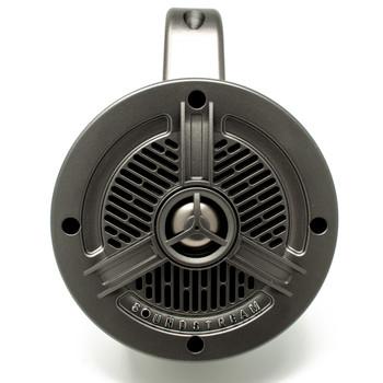 "Soundstream PSS.4 4"" 100 Watt Power Sports Speakers - Used Very Good"