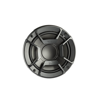 """Polk Audio - Two Pairs Of DB5252 5.25"""" Component Speaker - Marine and Powersports Certification"""