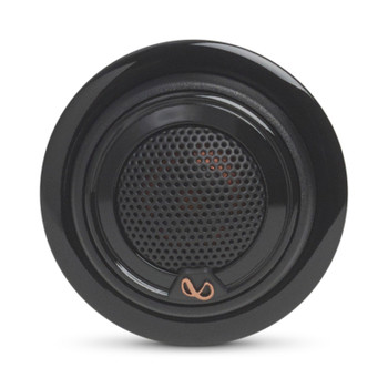 Infinity - Two Pairs Of REF-375TX Reference 3/4 Inch Component Tweeters