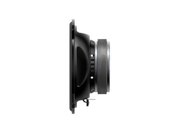 Infinity - Includes Two Pairs Of PR5010CS Primus 5.25 Inch Two-way component system with Crossovers
