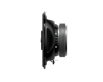 Infinity - Includes Two Pairs Of PR5012IS Primus 5.25 Inch 2-way Multi-Element Speakers