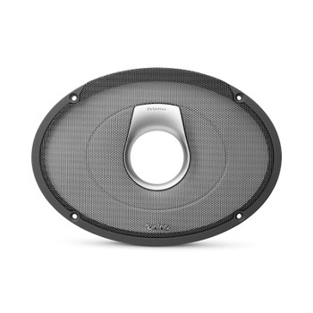 Infinity REF-9632IX Reference 6x9 Inch Two-way Car Audio Speakers