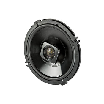"Polk Audio - Four Pairs Of DB652 6.5"" Coaxial Speakers - Marine and Powersports Certification"