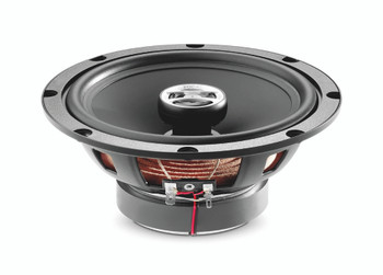"Focal Auditor Bundle - Two pairs of Focal RCX-165 Auditor Series 6.5"" 2-Way Coaxial Speakers"
