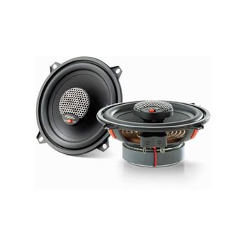 "Focal For Dodge Ram - ICU-690 Integration 6x9"" Speakers (pair) & ICU-130 Integration 5.25"" Speakers (pair)"