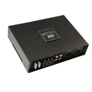 Arc Audio XDi-450.4 Multi-channel amplifier (4-channels)