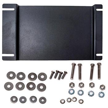 Arc Audio RG15 Amplifier Mounting Kit