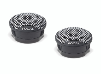 Focal TWU1.5 Universal Tweeter