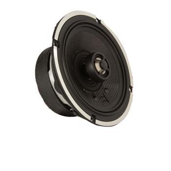 Arc Audio Refurbished MOTO602V2 2-Way Motorcycle Coaxial Speakers