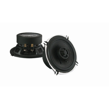Arc Audio Refurbished ARC 502 5.25 2-Way Coaxial Speakers