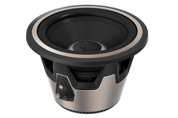 Infinity KAPPA-1000W KAPPA 10 Inch Subwoofer with SSI (Selectable Smart Impedance)