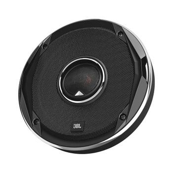 JBL STADIUMGTO620 Stadium Series 6.5 Inch Step-up Multielement Car Audio Speaker System - Pair