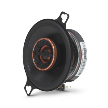 Infinity REF-3032CFX Reference 3.5 Inch Two-way car audio speaker