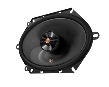 Infinity PR8612CF Primus 6x8 Inch 2-way Custom-Fit Multi-Element Speakers