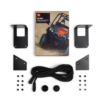 JBL SK300BLK Separation Kit for JBL UB4100 and UB4000 Sound Bars