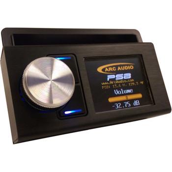 Arc Audio PSC DSP Controller