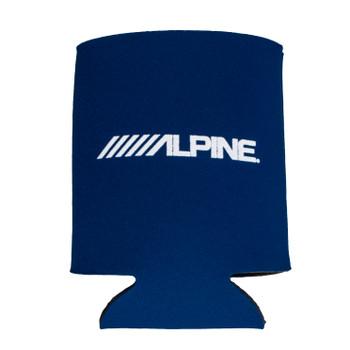 Creative Audio Alpine Coozy
