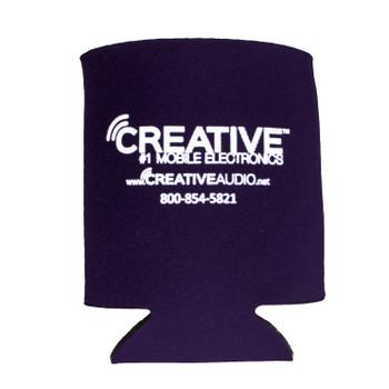 Creative Audio Polk Coozy