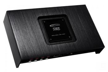 Arc Audio PS8-Pro Digital Sound Processor