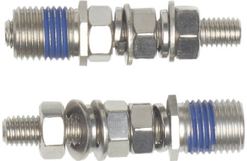 JBL Cruise PWSACCCRUISEM10 10MM Bolt Kit for use with JBL PWSSPKCRUISE