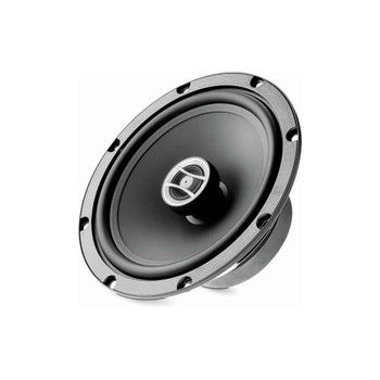 "Focal RCX-165 Auditor Series 6.5"" 2-Way Coaxial Speakers (pair) - Open Box"