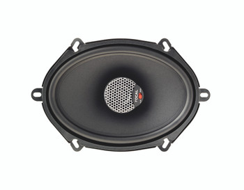 Focal ICU-570 Integration Series 5 x 7 Inch Coaxial Speakers (pair), RMS: 60W - MAX: 120W - Used Good
