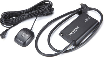 SiriusXM SXV300v1 Connect Vehicle Tuner Kit for Satellite Radio - Open Box