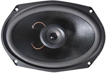 Jensen JS692 6 inch x 9 inch coaxial speaker (Pair)