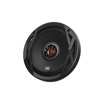 JBL CLUB-6520 Club Series 6.5 Inch Two-way Car Audio Speakers - Pair