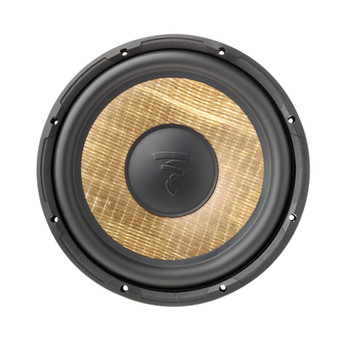 """Focal FLAX-Ford-Single-10 Single 10"""" Ford F Series Super Crew Enclosure"""