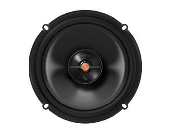"""Infinity Primus 4-Pairs PR6512IS 6 1/2"""" 2-way Speakers"""