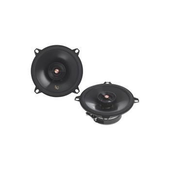 Infinity Primus 4-Pairs Of PR5012IS 5-1/4 2-way Speakers
