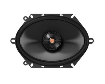 "Infinity PRIMUS For Ford 01-12 Escape Bundle 2-Pairs PR8612CF 6x8"""